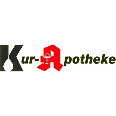 Bild zu Kur-Apotheke in Kronberg im Taunus
