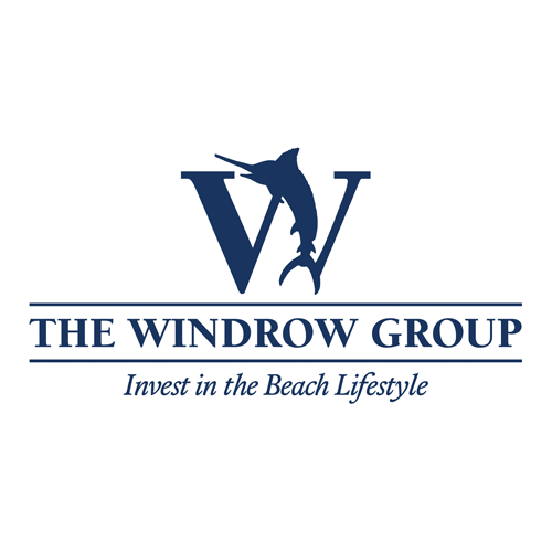 The Windrow Group - Ocean City, MD - Real Estate Agents