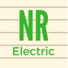 North River Electric
