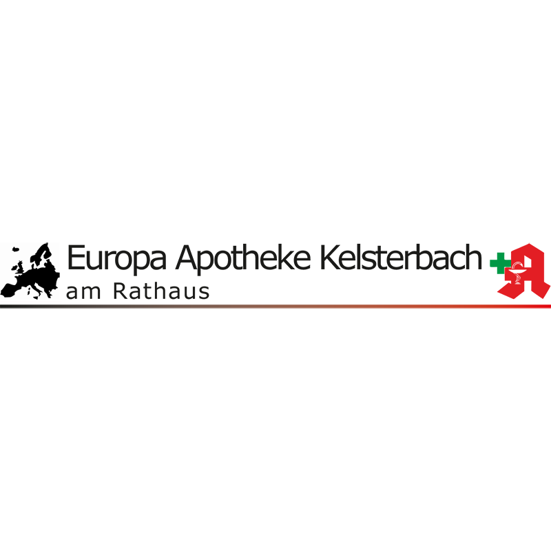 Bild zu Europa-Apotheke am Rathaus in Kelsterbach