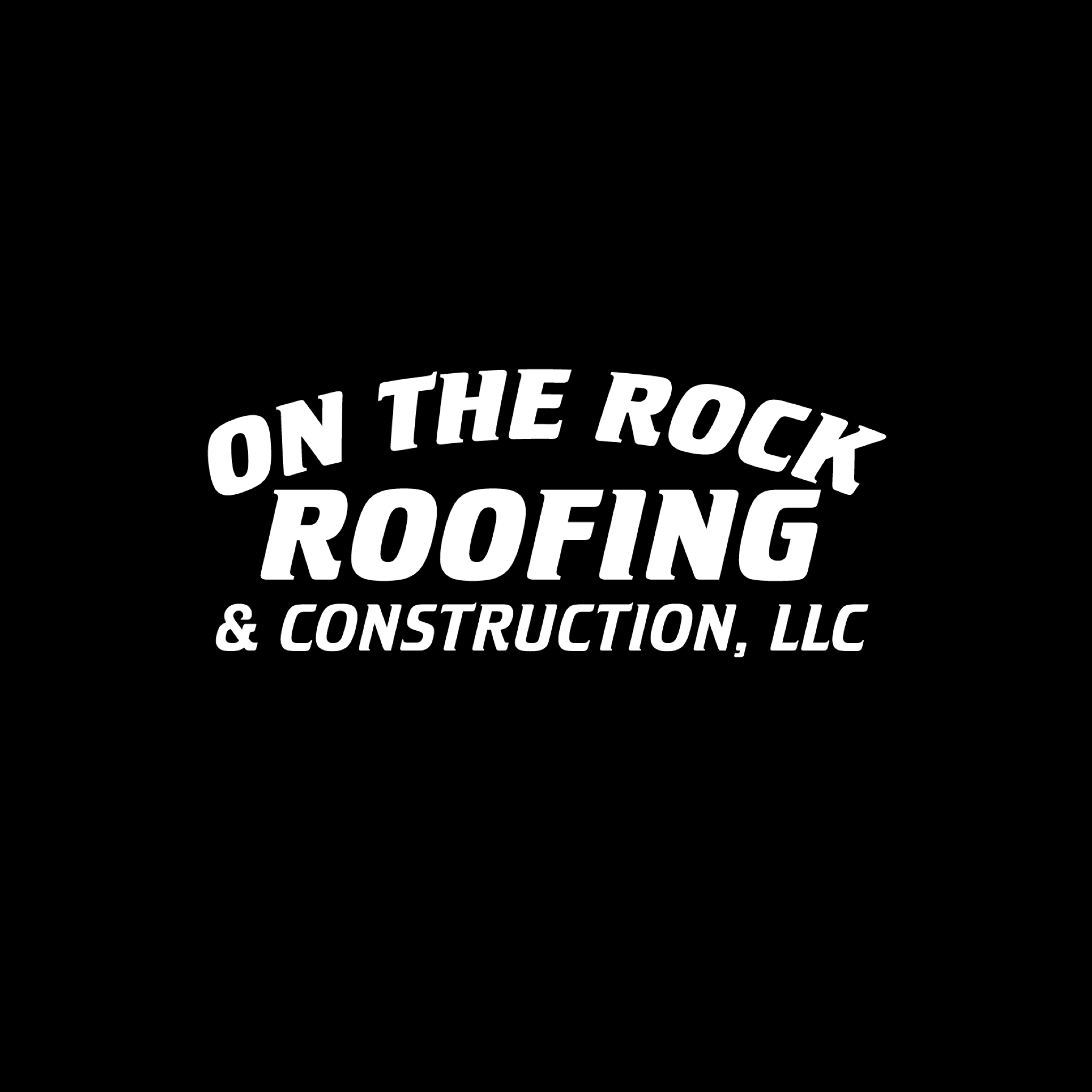 On The Rock Roofing