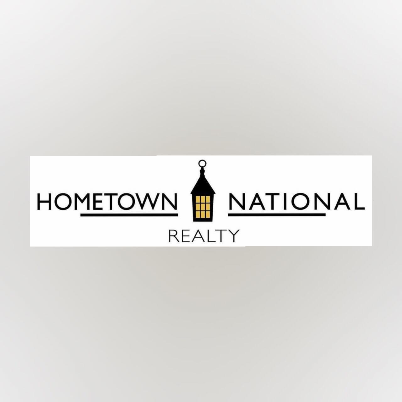 Noelle Merle, Owner/Broker of Hometown National Realty