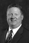 Edward Jones - Financial Advisor: Scott W Skinner image 0