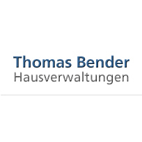 Bild zu Thomas Bender Hausverwaltungen GmbH in Bruchsal