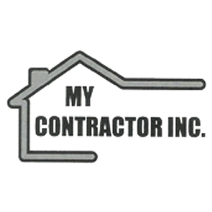 My Contractor Inc.