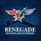 Renegade Roofing & Exteriors
