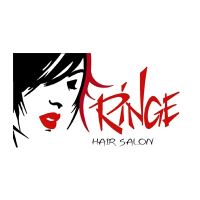 Fringe Hair Salon - McDonough, GA - Beauty Salons & Hair Care