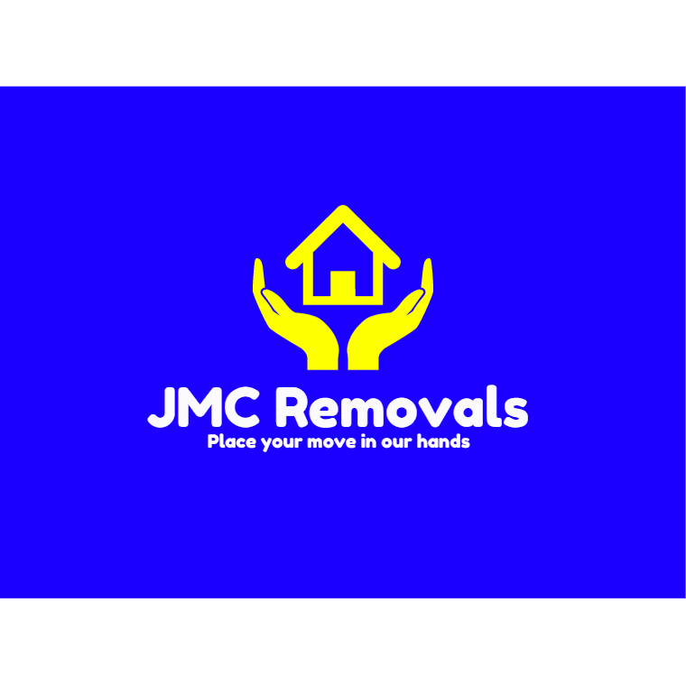 JMC Removals - Warrington, Cheshire WA1 3JY - 07505 989348 | ShowMeLocal.com