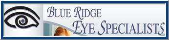 Blue Ridge Eye Specialists