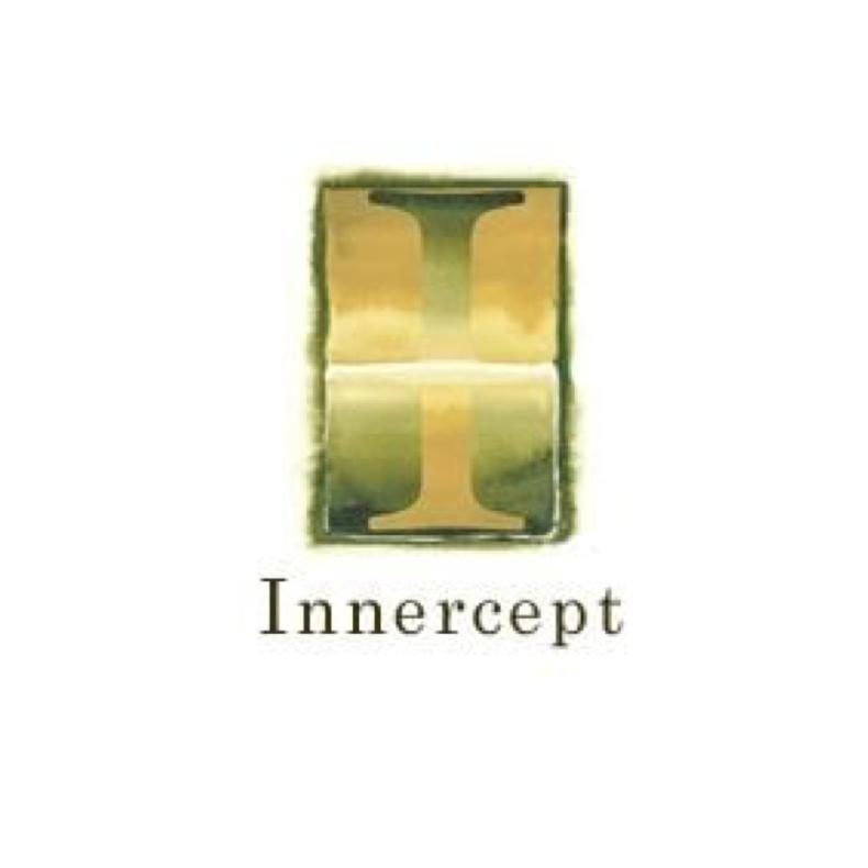 Innercept LLC - Coeur d'Alene, ID - Mental Health Services