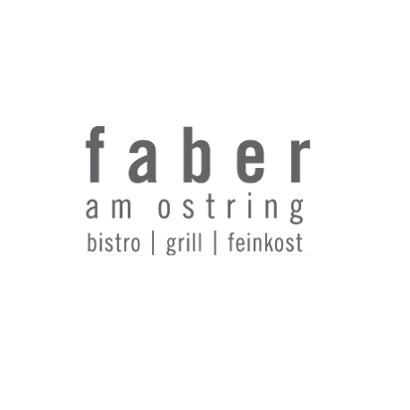 faber feinkost gmbh co kg in 97688 bad kissingen. Black Bedroom Furniture Sets. Home Design Ideas