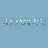 Brandon Aron, DMD