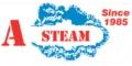 A Steam