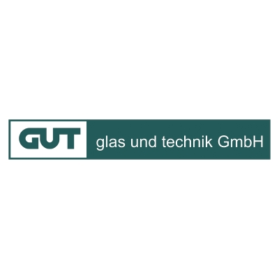 Bild zu GUT glas und technik GmbH Glasveredelung in Essen
