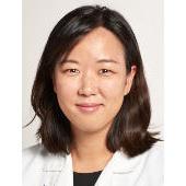 Ji Yeoun Yoo
