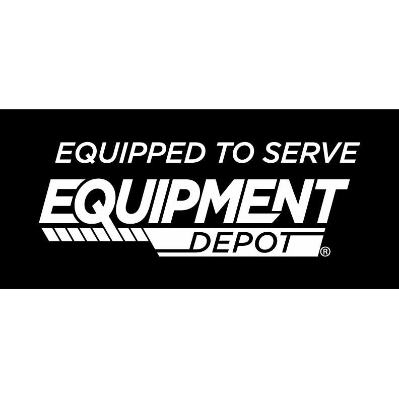 Equipment Depot - Mechanicsburg, PA - Auto Dealers