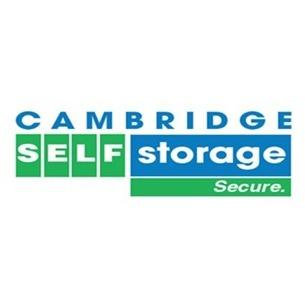 Cambridge Self Storage - Cambridge, MN - Self-Storage