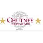 Chutney Cuisine of India