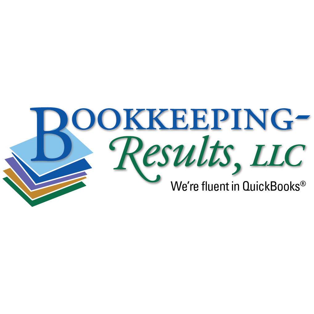 Bookkeeping-Results, LLC