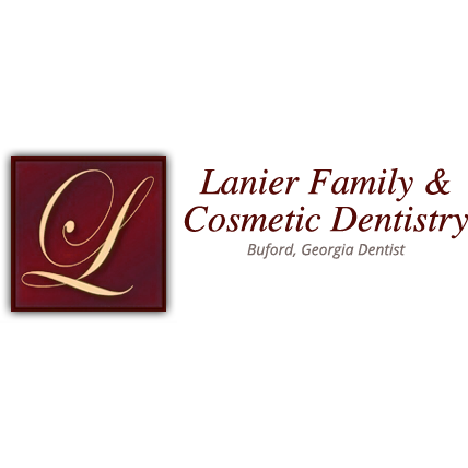 Lanier Family & Cosmetic Dentistry