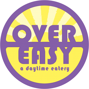 Over Easy, A Daytime Eatery - Colorado Springs, CO - Restaurants