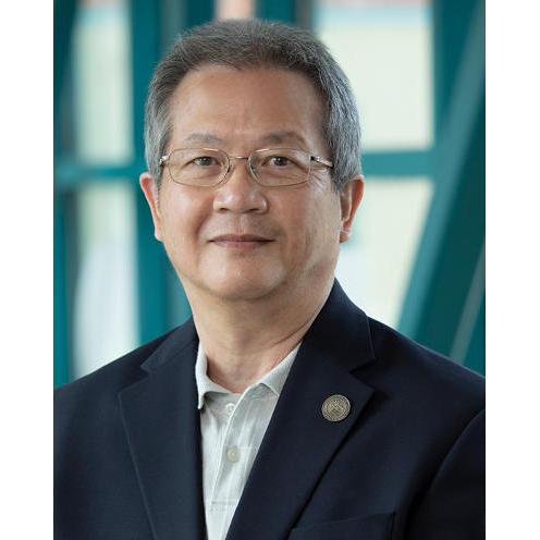 Daniel Meng MD