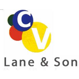 C V Lane & Son Plumbing & Heating Contractors - Coalville, Leicestershire LE67 3DA - 01530 832700 | ShowMeLocal.com