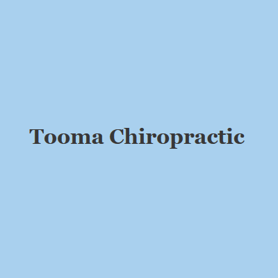 Tooma Chiropractic Clinic