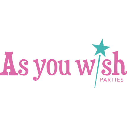As You Wish Parties - Bellmore, NY - Party & Event Planning