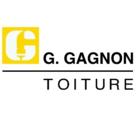 Toiture G Gagnon Inc