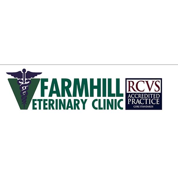 Farmhill Veterinary Clinic - Carrickfergus, County Antrim BT38 7EF - 02893 351455 | ShowMeLocal.com