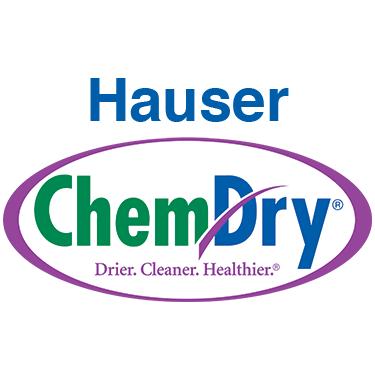 Hauser Chem-Dry