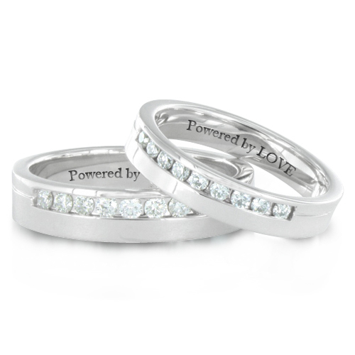 My Love Wedding Ring Coupons near me in New York