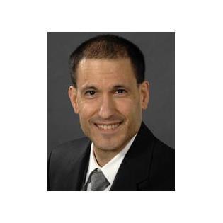 Richard Libman MD FRCP