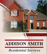 Addison Smith Mechanical Contractor, Inc. image 1