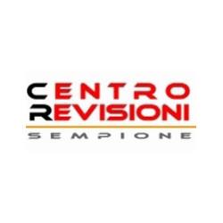 Centro Revisioni Sempione