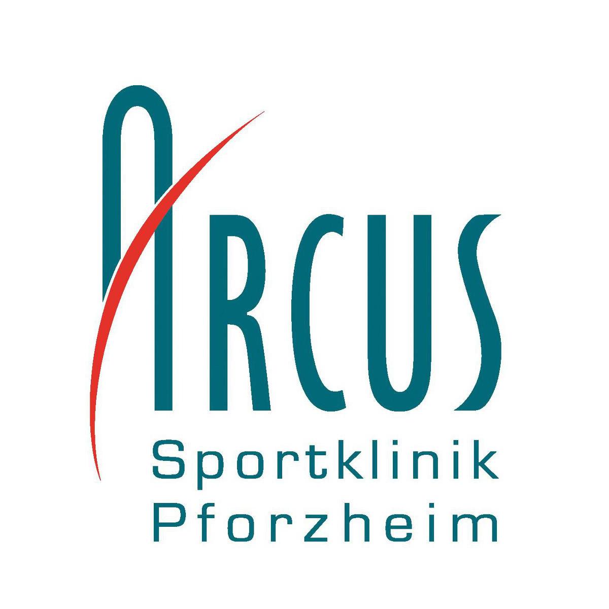 Bild zu ARCUS Sportklinik in Pforzheim