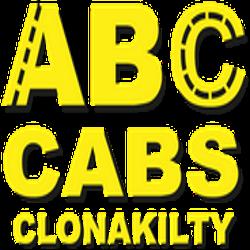 ABC Cabs Clonakilty