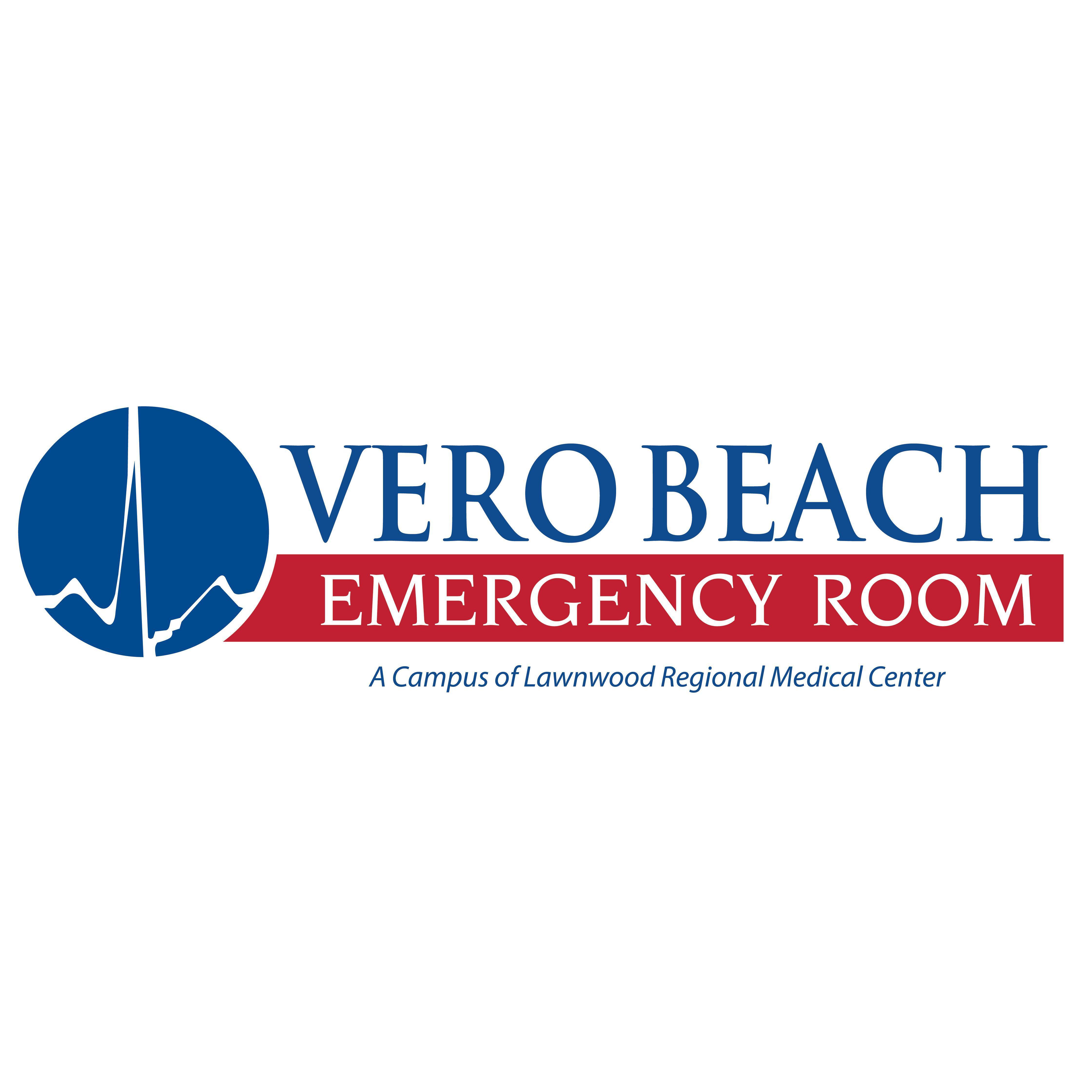 Vero Beach Emergency Room A Campus of Lawnwood Regional Medical Center - Vero Beach, FL 32962 - (772)563-5500 | ShowMeLocal.com