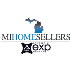 MIHOMESELLERS of eXp Realty