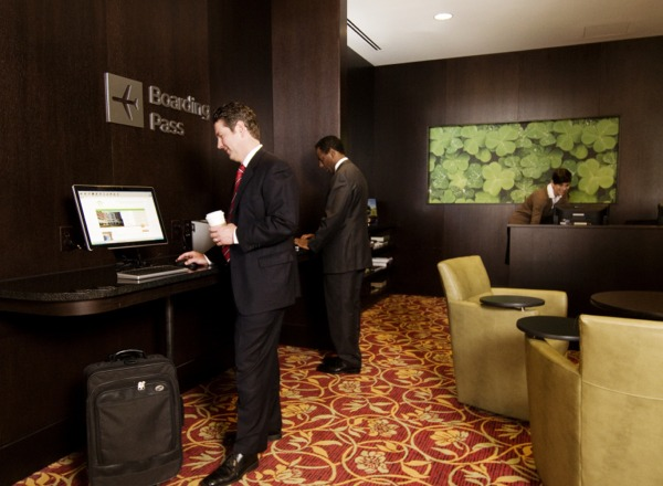 Courtyard by Marriott Greenville Downtown image 22