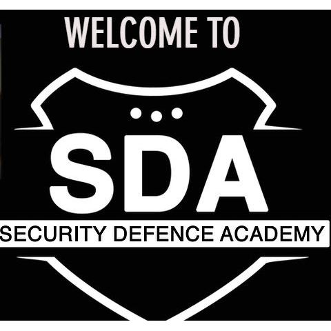 Security Defence Academy - Stockton-On-Tees, North Yorkshire  - 07809 444119 | ShowMeLocal.com