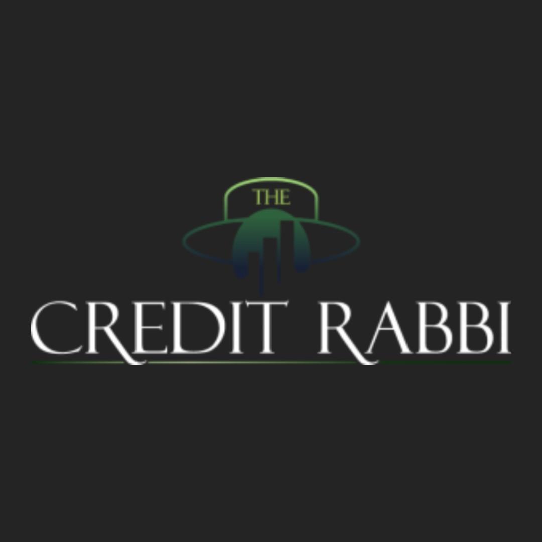 The Credit Rabbi - Monsey, NY 10952 - (845)371-6501 | ShowMeLocal.com