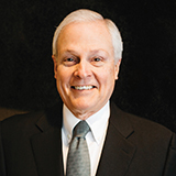 Kenneth Ferrarini - RBC Wealth Management Financial Advisor - Omaha, NE 68144 - (402)392-6147 | ShowMeLocal.com