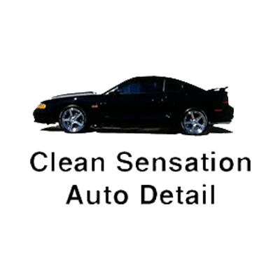 Dr Detail Car Wash Cambridge