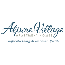 Alpine Village Apartment Homes