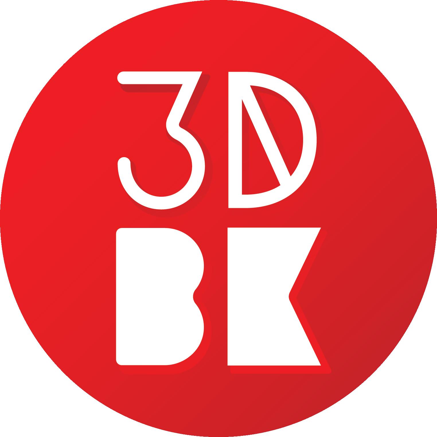 3D Brooklyn