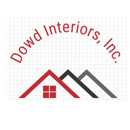 Dowd Interiors, Inc.