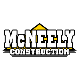Mcneely Construction Pittsburgh Pa Www