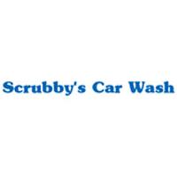 Scrubby's Car Wash